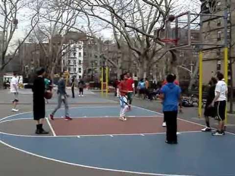NYC2013-Soho-StreetBasket-10