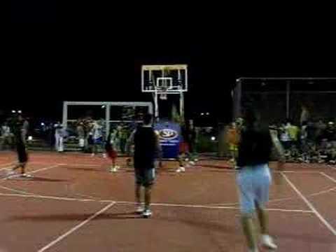 AGGİK-Streetball Tournament-2006 (4)