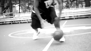 Bobbito World Basketball Festival