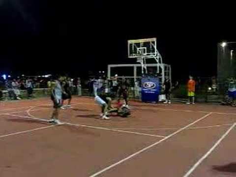 AGGİK-Streetball Tournament-2006 (5)