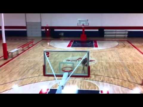 A Look at Inspire Courts AZ