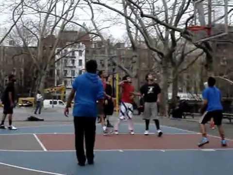NYC2013-Soho-StreetBasket-18