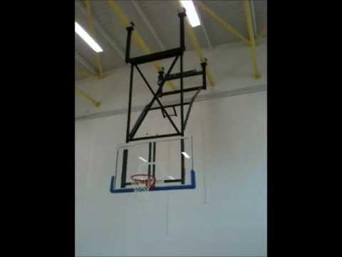 oatlands gym