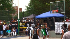 Biv 20K Basketball Tournament
