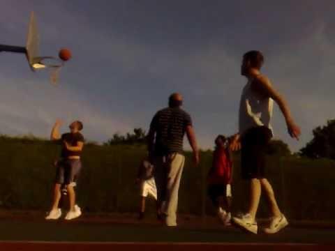 2009 Rec Highlights