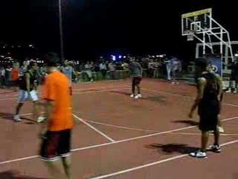 AGGİK-Streetball Tournament-2006 (6)