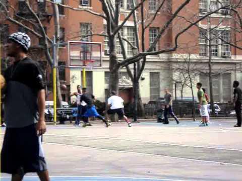 NYC2013-Soho-StreetBasket-3