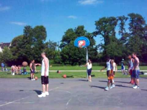 Nike Court Cologne