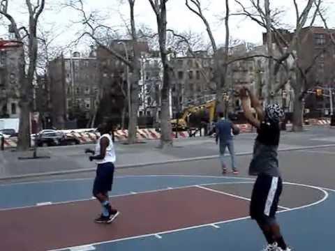 NYC2013-Soho-StreetBasket-4