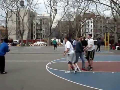 NYC2013-Soho-StreetBasket-9