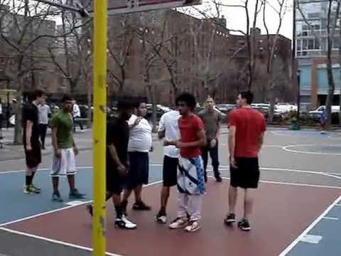 NYC2013-Soho-StreetBasket-5