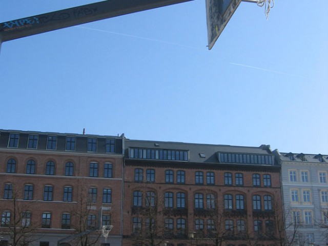 Pic of Israels Plads