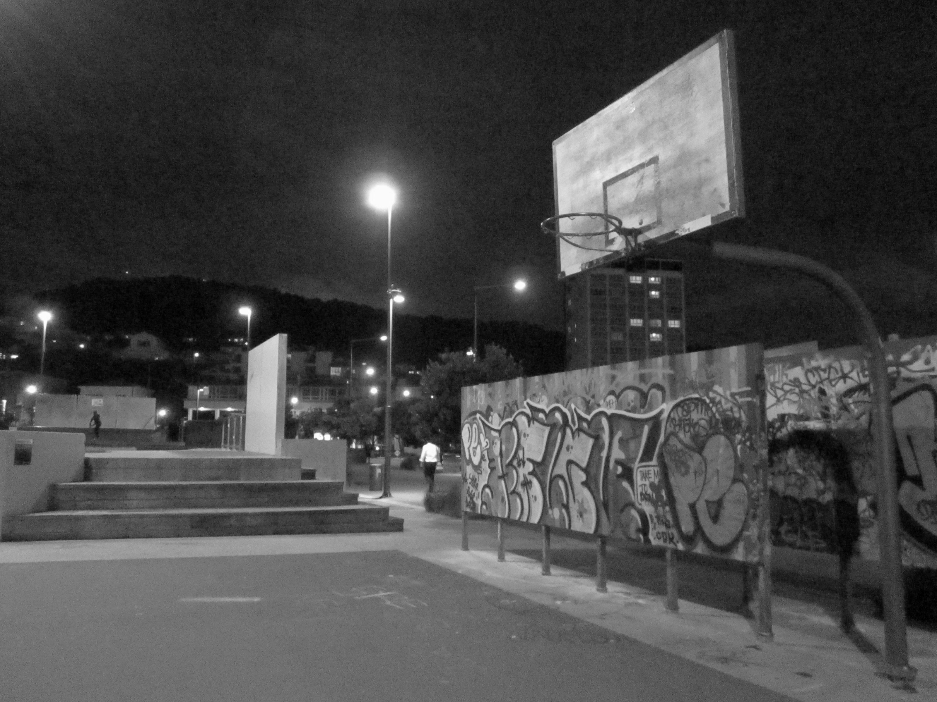 1000+ images about Ideas for bboy bball scene on Pinterest