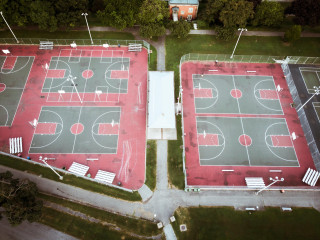 Basketball Courts In Reading Pa Courts Of The World