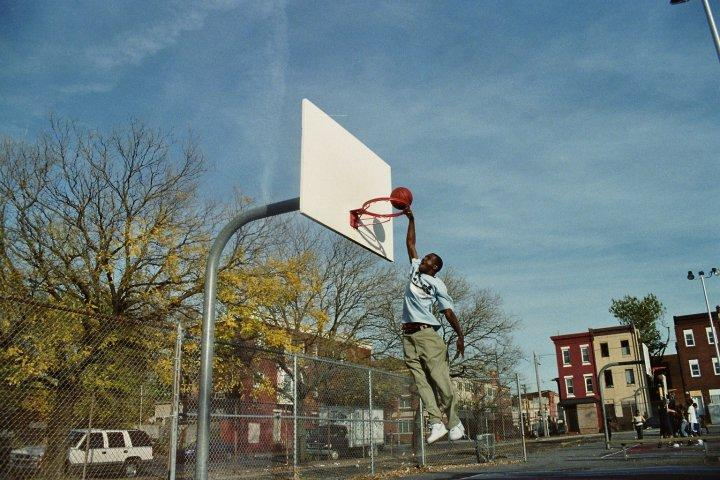 9 Basketball Courts Every Fan Needs To Visit Bleacher
