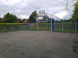 Court Guildford